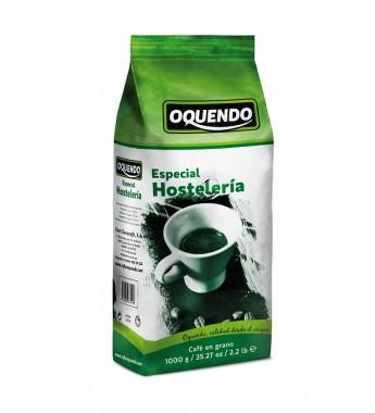 Oquendo Hosteleria 커피 원두 1kg